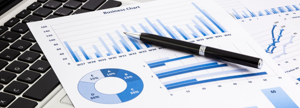 Market Research Projects  Smr  Steel  Metals Market Research